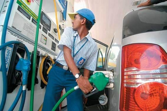 3ce9d5f0_petrol_pump_20100712