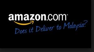AmazonDoesItDeliver