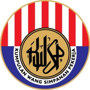 epf-logo-300x300