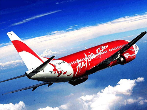 air-asia-airline