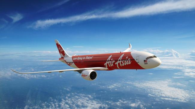 air_asia_gcair