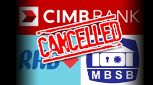CIMB-Merger-cancelled