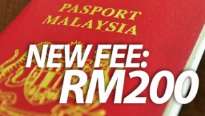 passport-new-fee