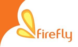 firefly_thumb
