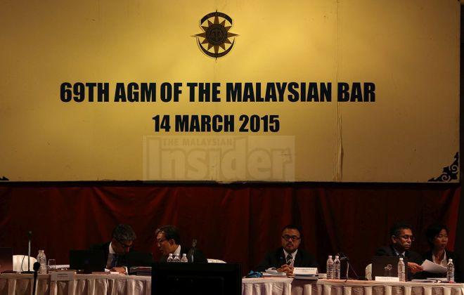 69TH_AGM_bar_council-MALAYSIA_BAR-140315-TMI-KAMAL