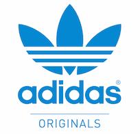 adidas-logo-originals-white-blue-122394