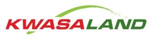 kwasaland_logo