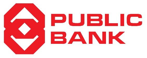Public-Bank-Berhad