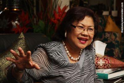 Rafidah-Aziz-110913-tmi