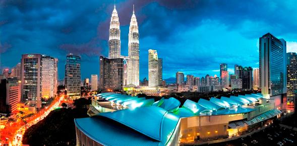 MalaysiaMICELuc