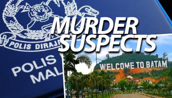 murder-suspect