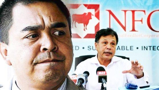 Dr-Mohamed-Salleh-Ismail-NFC-Corp