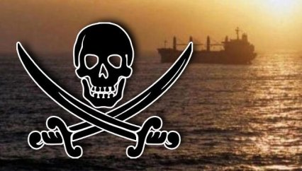 Pirates-Steal-Fuel-from-Mal