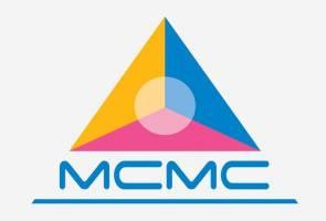61437706170_MCMC