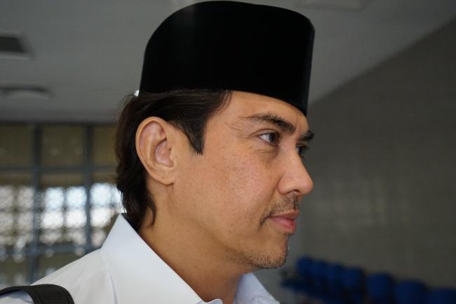 MahmudAbuBekirTaib1