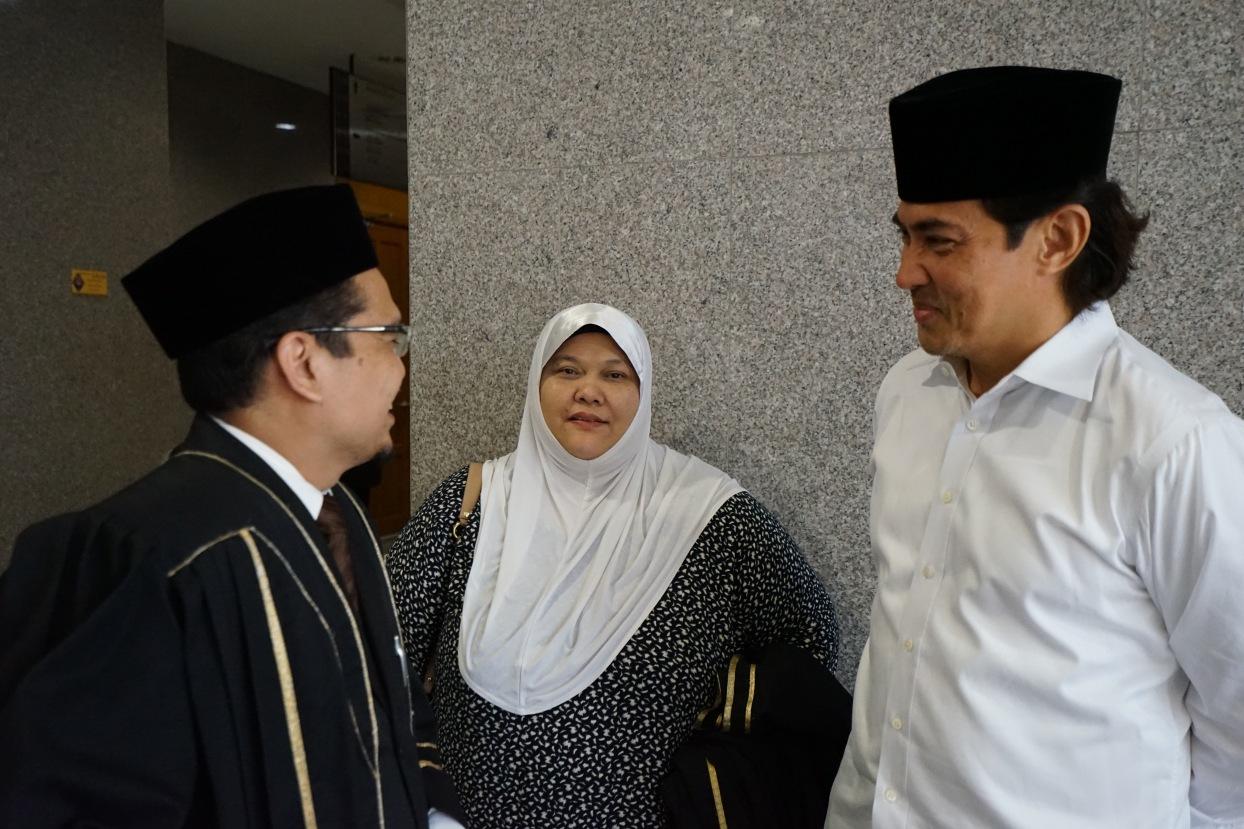 Mahmud&Lawyers1