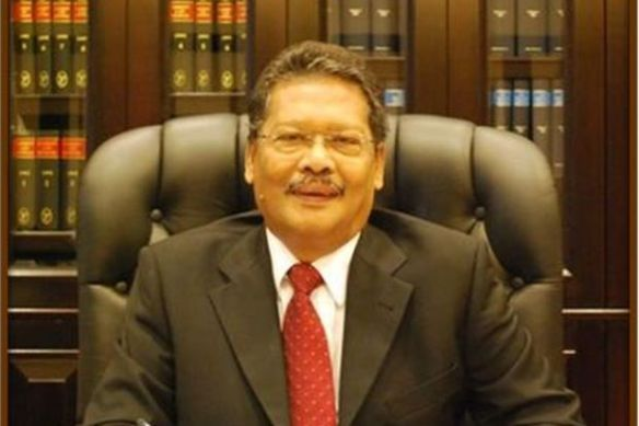 MohamedApandi Ali