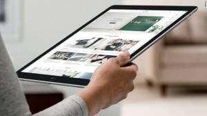 150909124926-apple-announcement-ipad-780x439