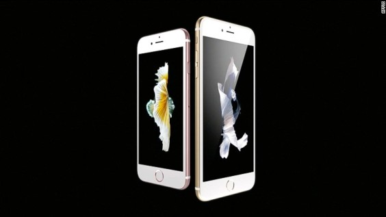 150909142719-apple-announcement-iphone-6-6s-780x439