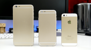 iphone-6-concept-5_large