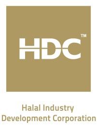HDC LOGO full