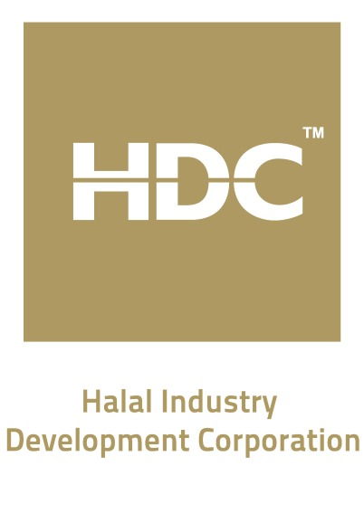 Malaysia: Forum on Halal Healthcare Industry
