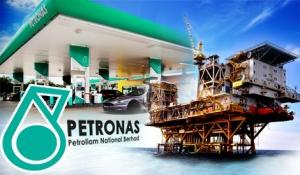 petronas-generic-new