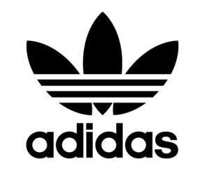 Adidas-trefoil-logo