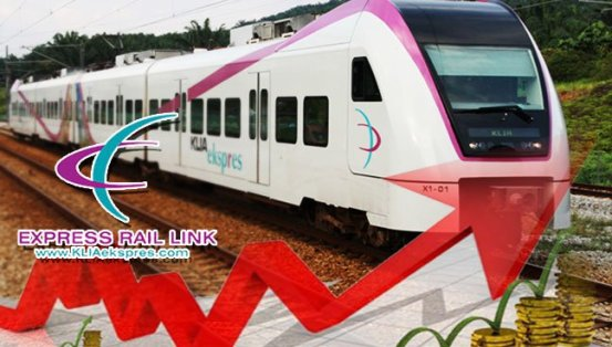 erl_up_600