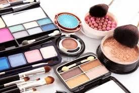halal-cosmetics