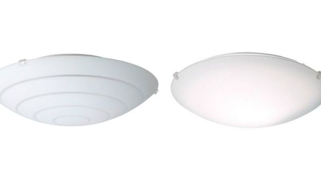 ikea-lamps