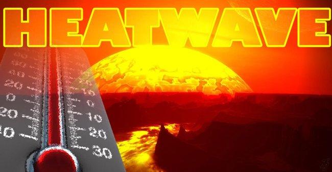 heat-wave2