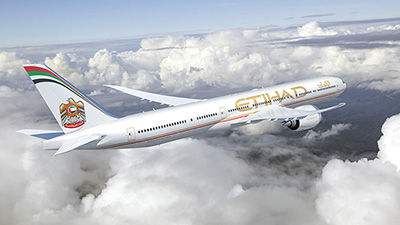 etihad-airways-becomes-launch-customer-for-the-777x