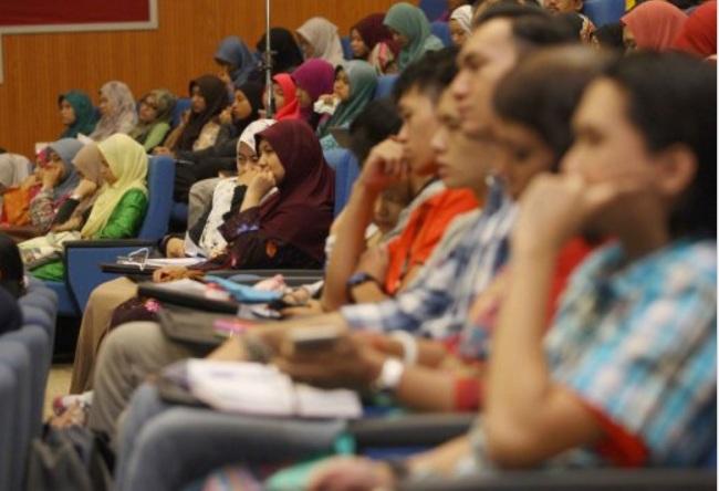 MalaysianStudentsUK