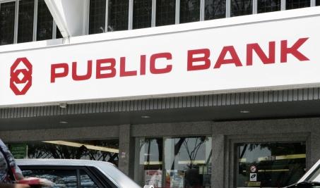 public-bank2