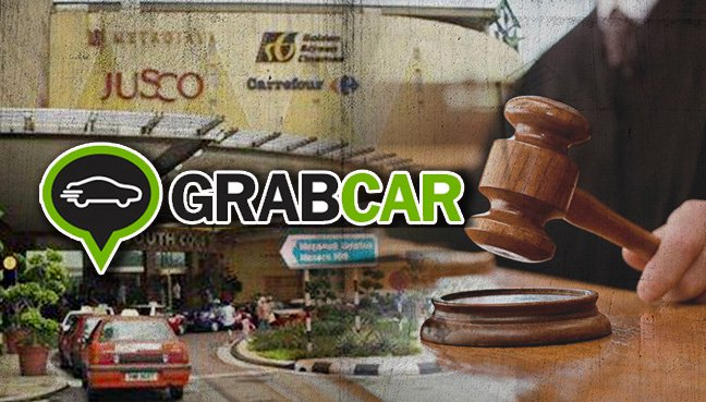 GrabCar-driver-attacked-in-Mid-Valle