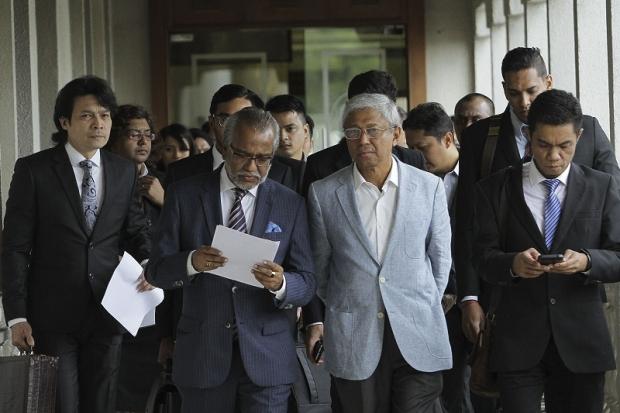 20160907_bank_rakyat_chairman_graft_02_620_413_100