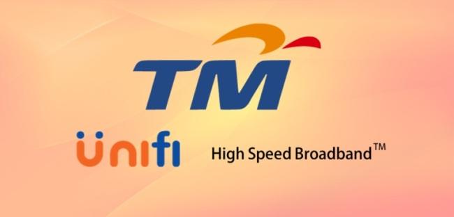 tm-unifi-banner