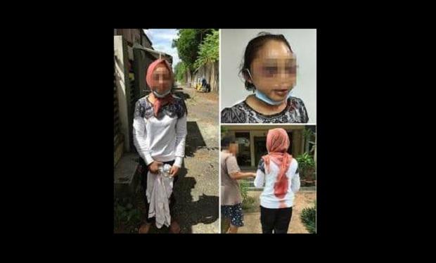 abused_maid_20161222_620_374_100