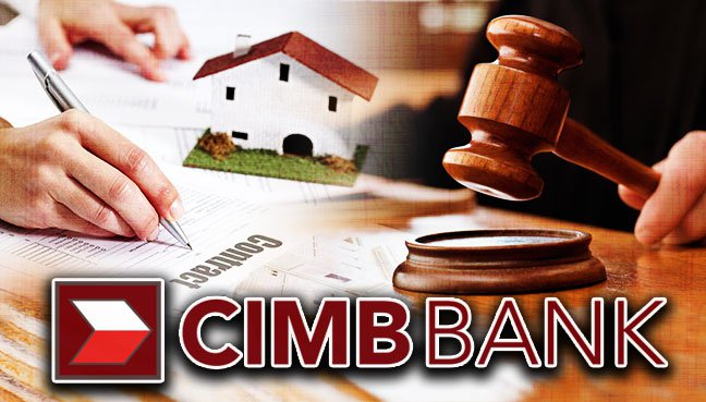 cimb_bank_law_house_600