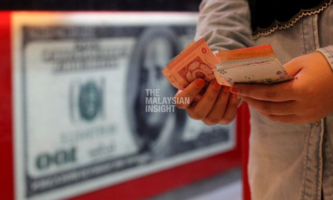 ringgit_currency_041215_tmiseth_004__full