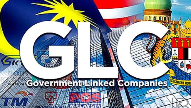 Khazanah S Response To Government Linked Companies Impacts On The Malaysian Economy By Ideas My Malay Blogger