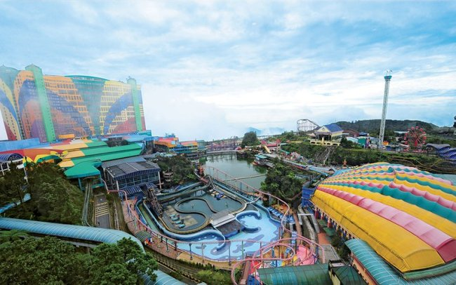 Genting-Outdoor-Themepark-Youtube-250719-2